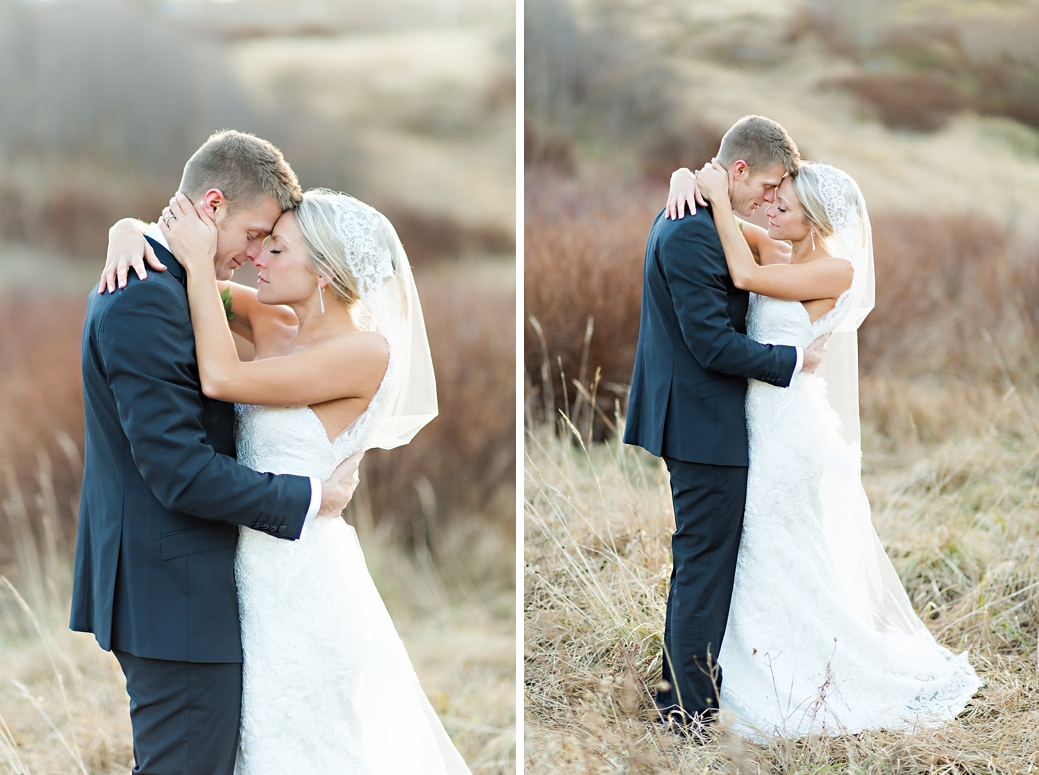 Erica-Wesley-Newfoundland-Wedding-by-Candace-Berry-Photography_057.jpg