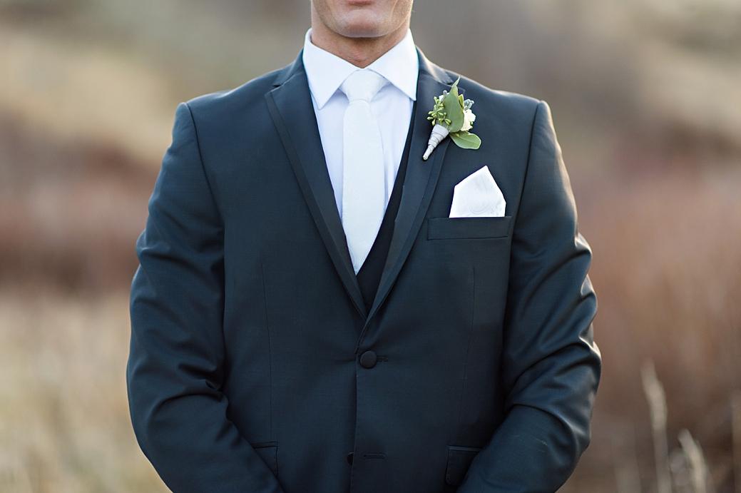 Erica-Wesley-Newfoundland-Wedding-by-Candace-Berry-Photography_059.jpg
