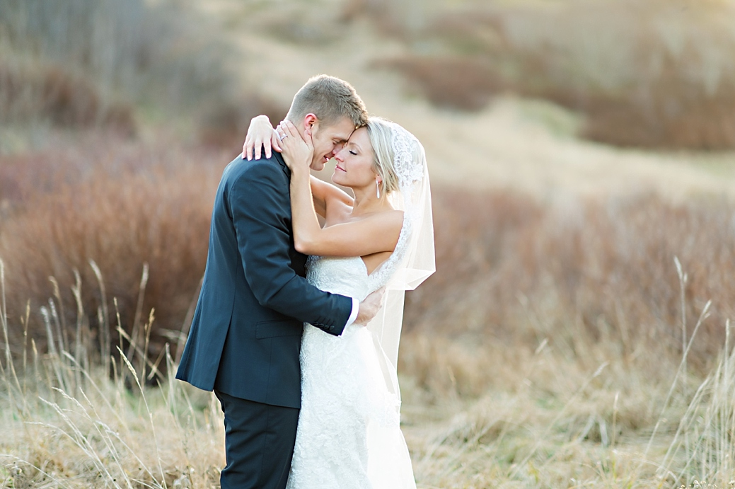 Erica-Wesley-Newfoundland-Wedding-by-Candace-Berry-Photography_061.jpg