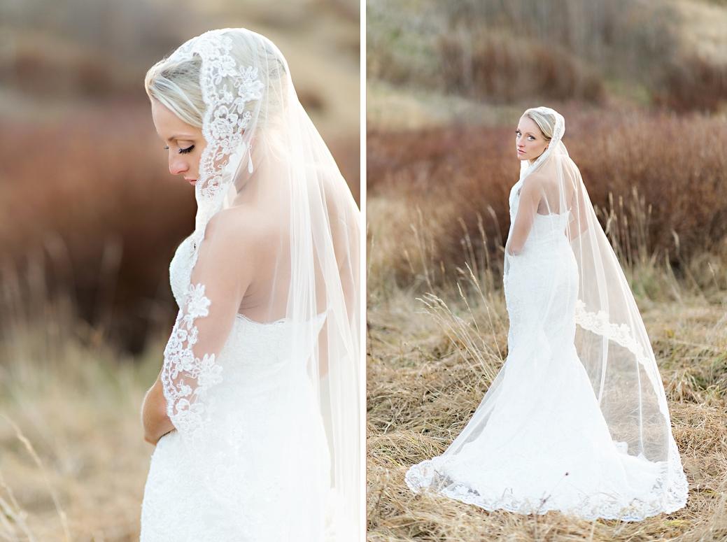 Erica-Wesley-Newfoundland-Wedding-by-Candace-Berry-Photography_062.jpg