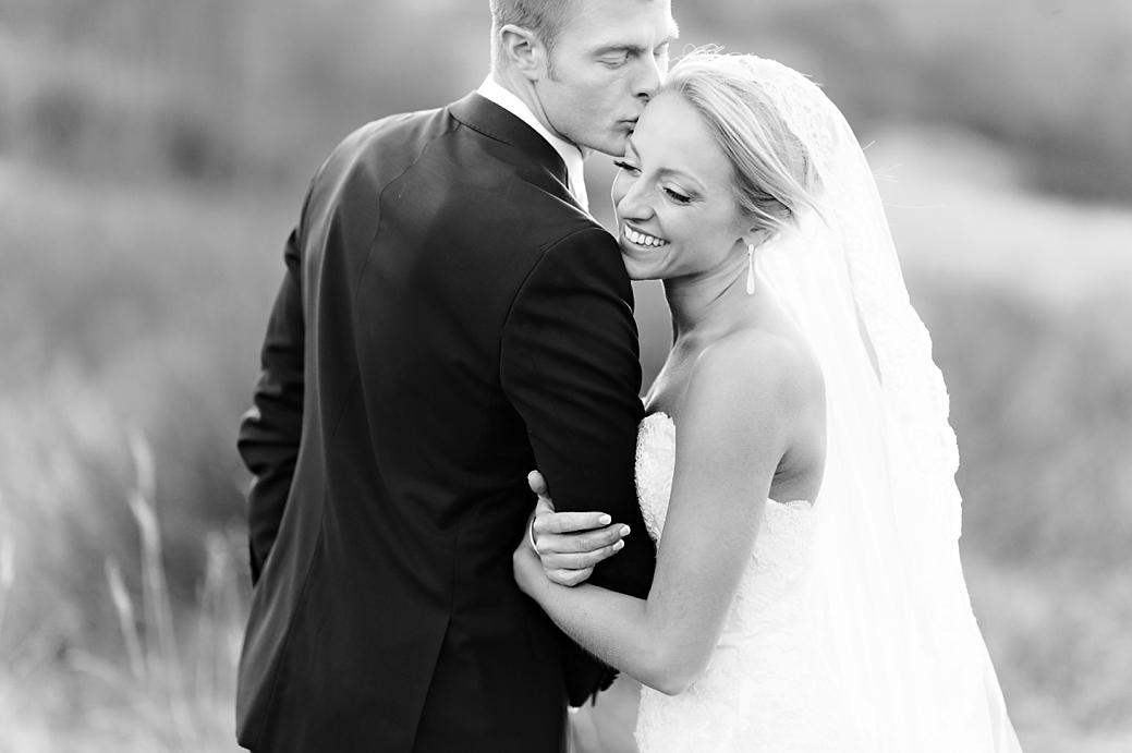 Erica-Wesley-Newfoundland-Wedding-by-Candace-Berry-Photography_063.jpg