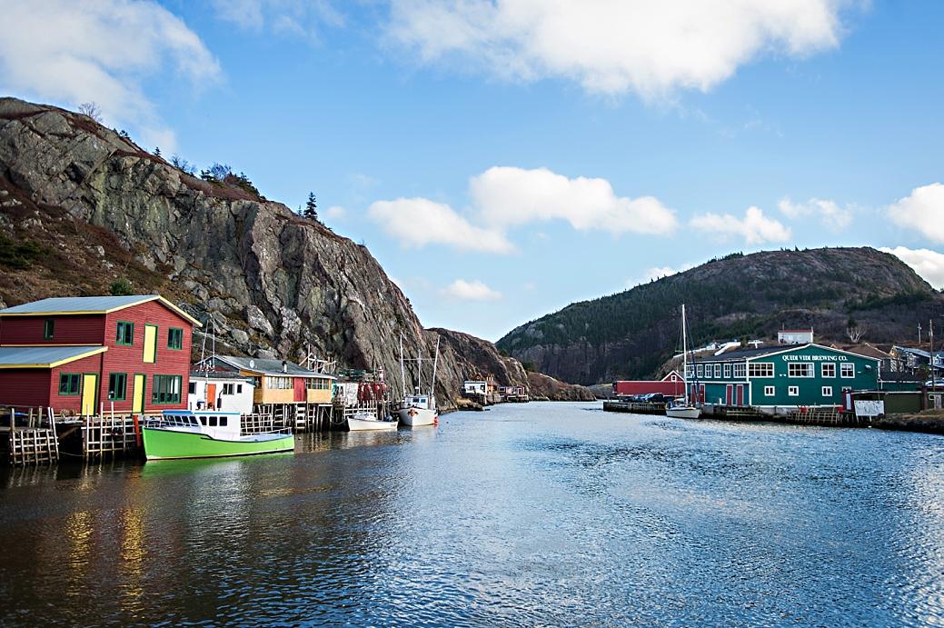 Erica-Wesley-Newfoundland-Wedding-by-Candace-Berry-Photography_064.jpg