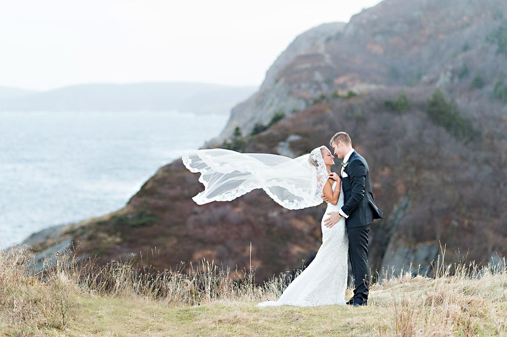 Erica-Wesley-Newfoundland-Wedding-by-Candace-Berry-Photography_065.jpg