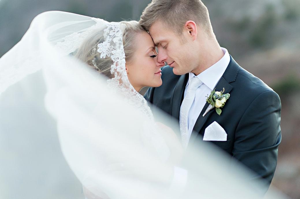 Erica-Wesley-Newfoundland-Wedding-by-Candace-Berry-Photography_066.jpg