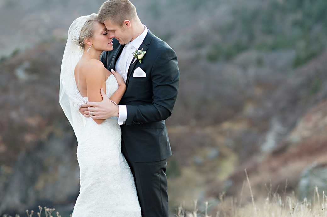 Erica-Wesley-Newfoundland-Wedding-by-Candace-Berry-Photography_068.jpg