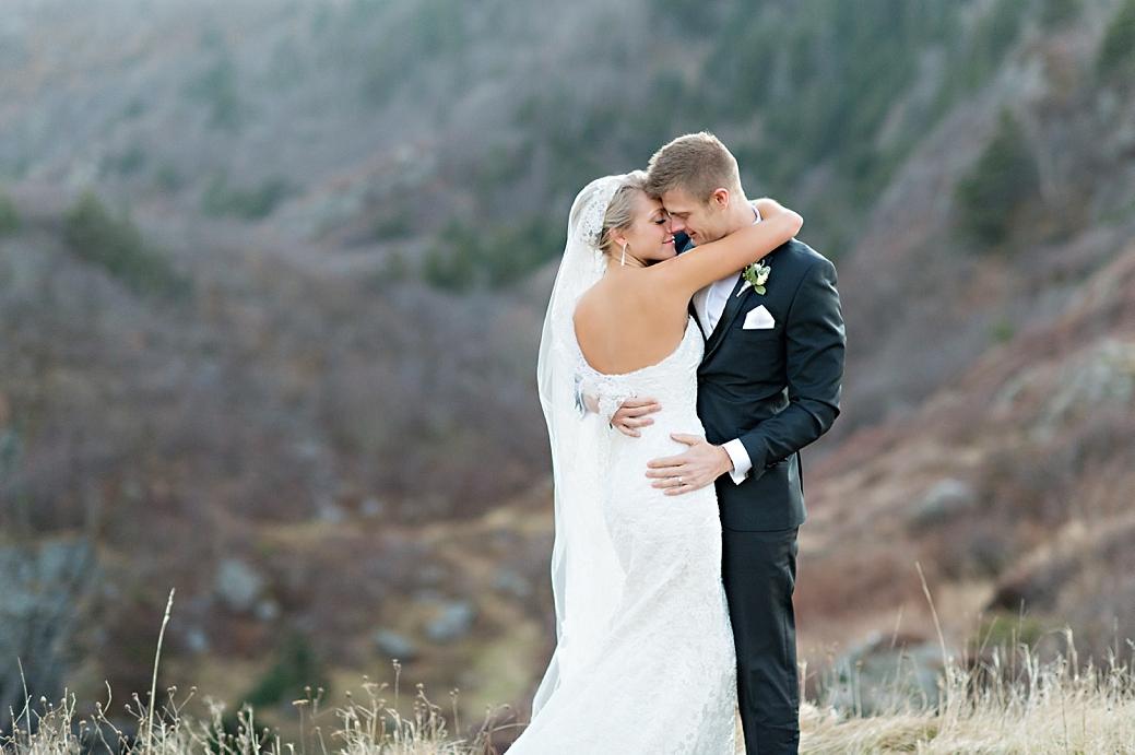 Erica-Wesley-Newfoundland-Wedding-by-Candace-Berry-Photography_070.jpg