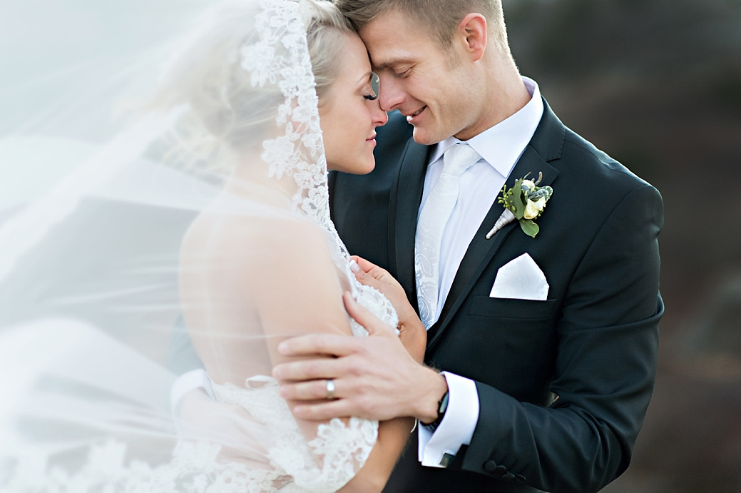 Erica-Wesley-Newfoundland-Wedding-by-Candace-Berry-Photography_072.jpg