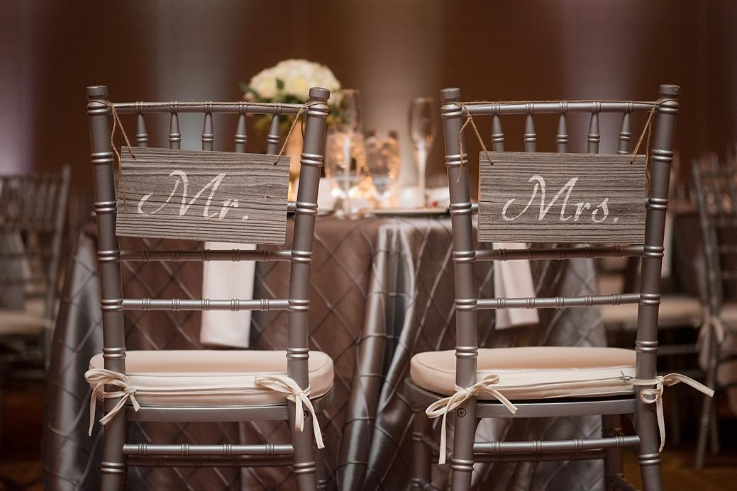Erica-Wesley-Newfoundland-Wedding-by-Candace-Berry-Photography_078.jpg