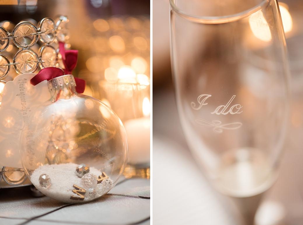 Erica-Wesley-Newfoundland-Wedding-by-Candace-Berry-Photography_081.jpg