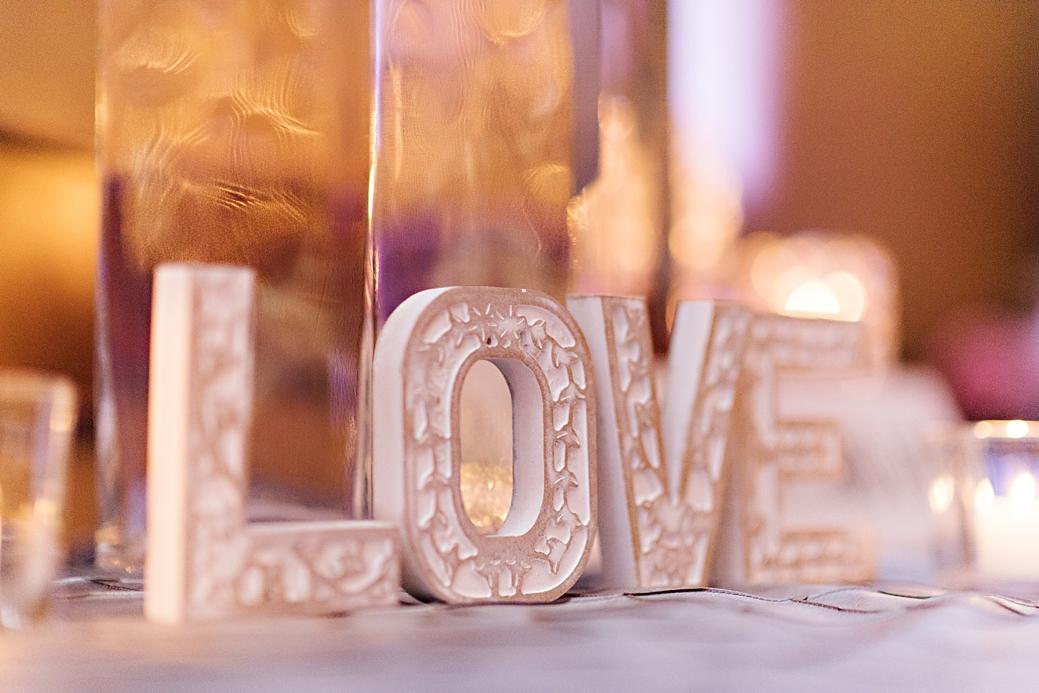 Erica-Wesley-Newfoundland-Wedding-by-Candace-Berry-Photography_084.jpg