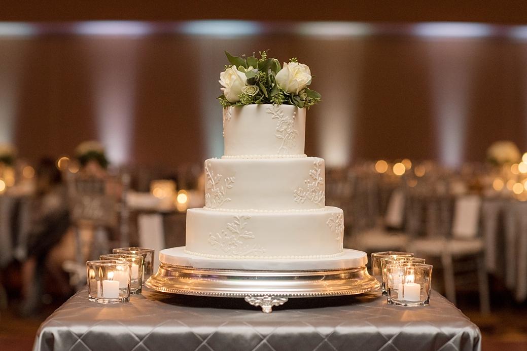 Erica-Wesley-Newfoundland-Wedding-by-Candace-Berry-Photography_091.jpg
