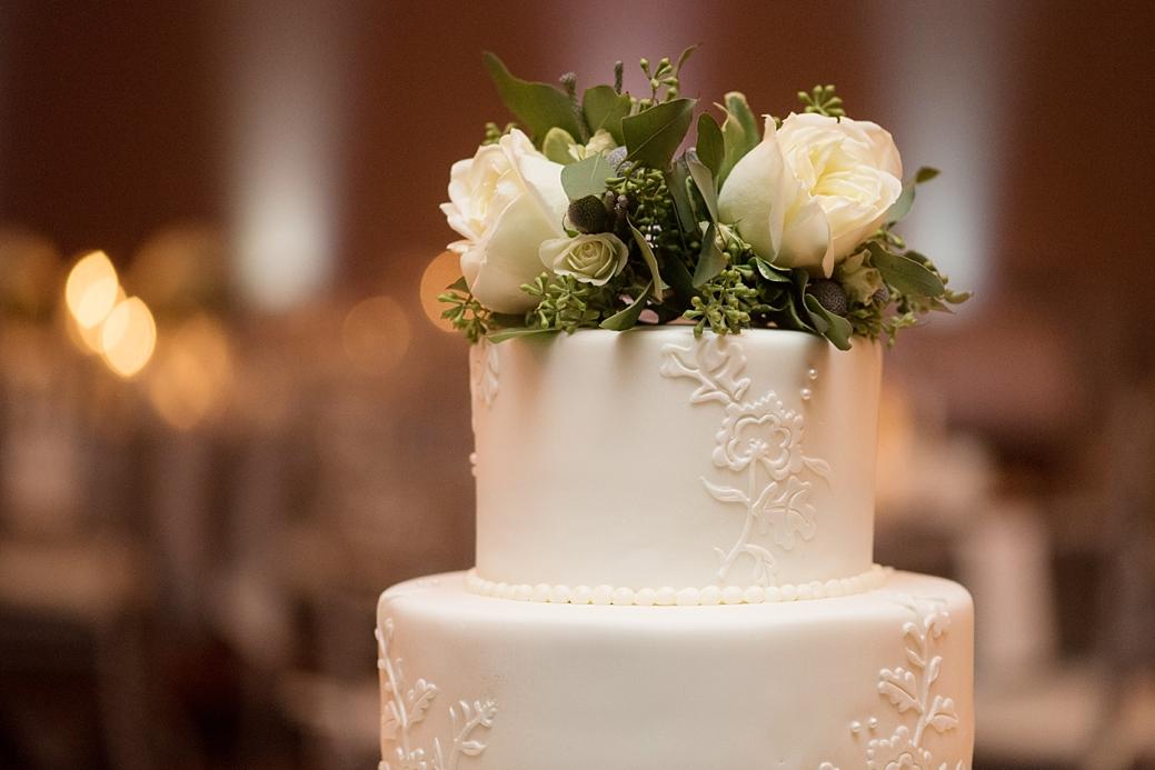 Erica-Wesley-Newfoundland-Wedding-by-Candace-Berry-Photography_093.jpg