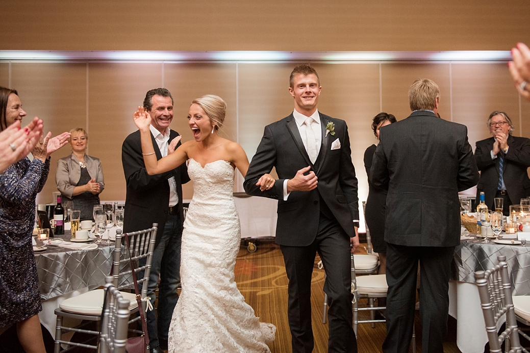 Erica-Wesley-Newfoundland-Wedding-by-Candace-Berry-Photography_095.jpg