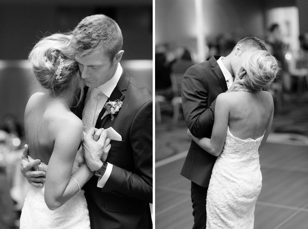 Erica-Wesley-Newfoundland-Wedding-by-Candace-Berry-Photography_096.jpg