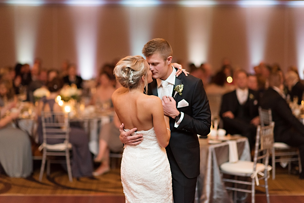 Erica-Wesley-Newfoundland-Wedding-by-Candace-Berry-Photography_097.jpg