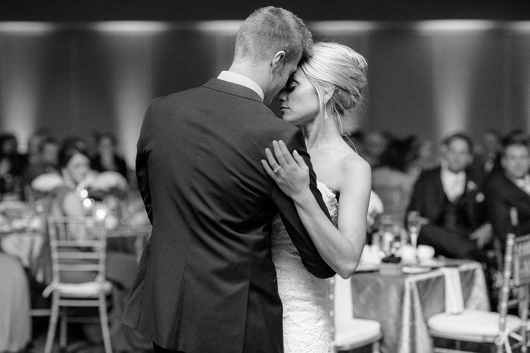 Erica-Wesley-Newfoundland-Wedding-by-Candace-Berry-Photography_098.jpg