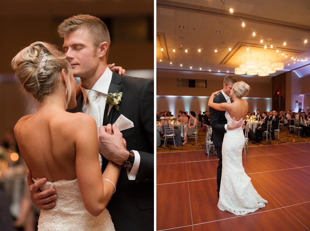 Erica-Wesley-Newfoundland-Wedding-by-Candace-Berry-Photography_099.jpg