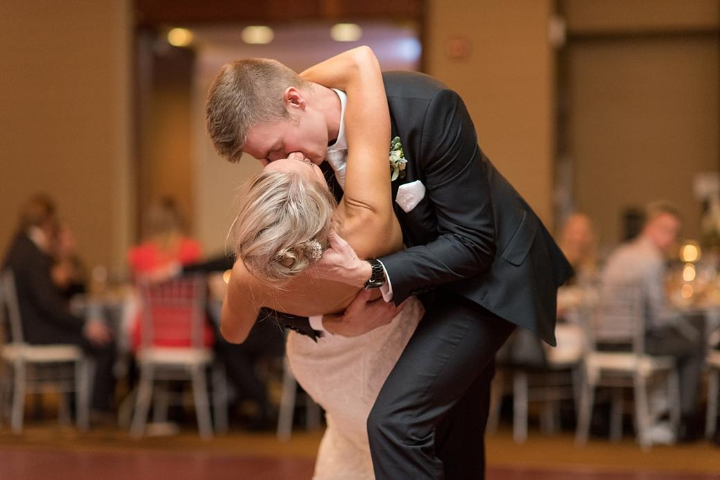 Erica-Wesley-Newfoundland-Wedding-by-Candace-Berry-Photography_100.jpg