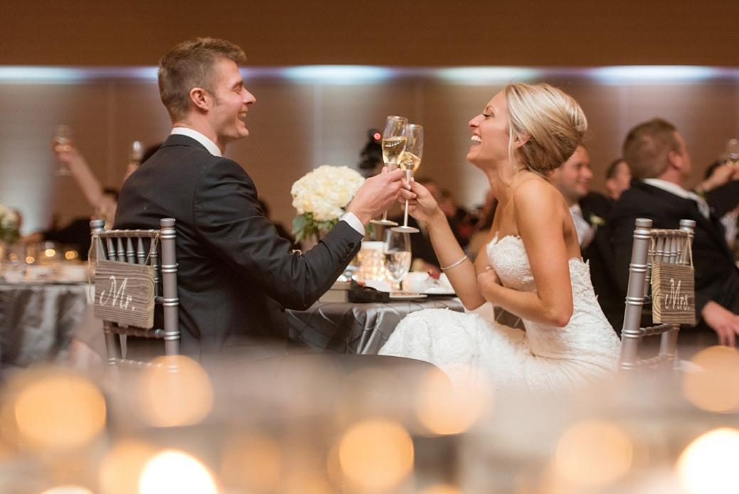 Erica-Wesley-Newfoundland-Wedding-by-Candace-Berry-Photography_101.jpg