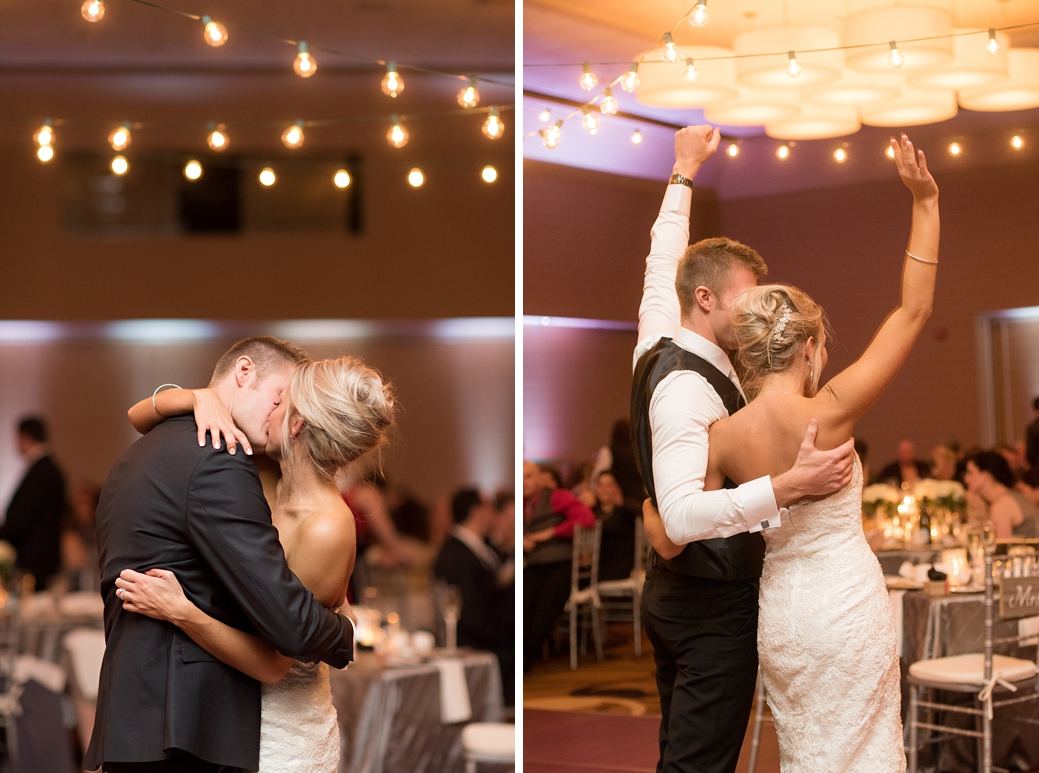 Erica-Wesley-Newfoundland-Wedding-by-Candace-Berry-Photography_102.jpg
