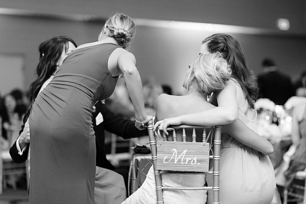 Erica-Wesley-Newfoundland-Wedding-by-Candace-Berry-Photography_104.jpg