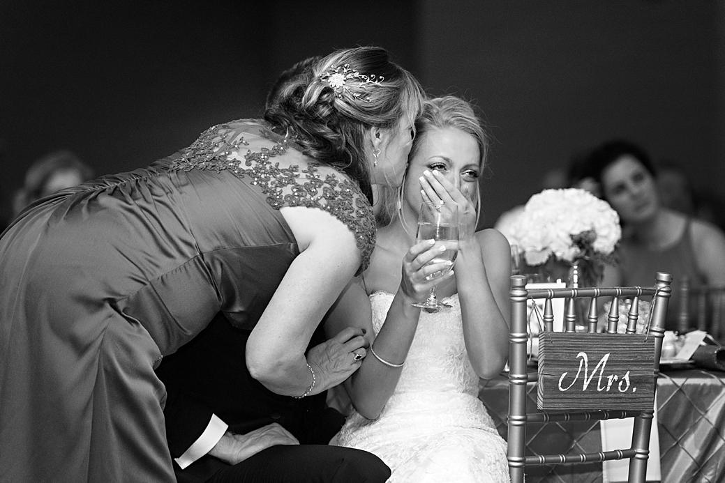 Erica-Wesley-Newfoundland-Wedding-by-Candace-Berry-Photography_106.jpg