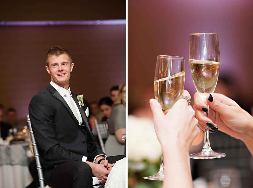 Erica-Wesley-Newfoundland-Wedding-by-Candace-Berry-Photography_107.jpg