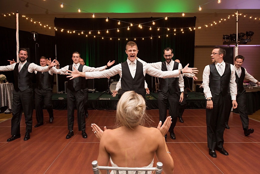 Erica-Wesley-Newfoundland-Wedding-by-Candace-Berry-Photography_108.jpg