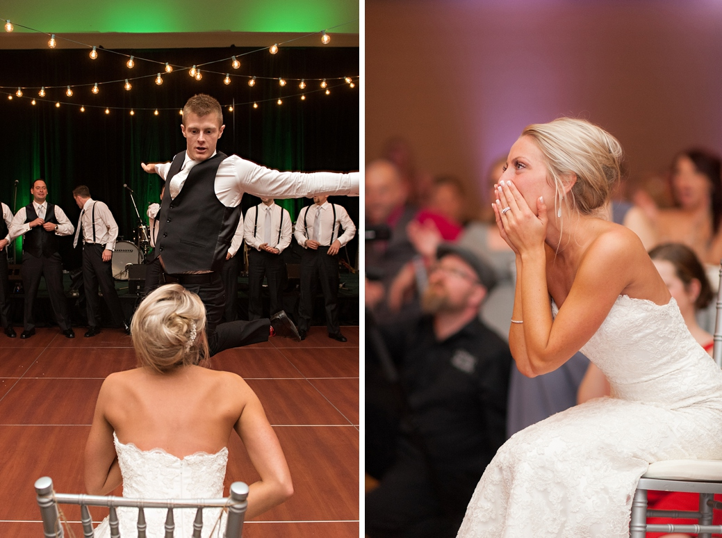 Erica-Wesley-Newfoundland-Wedding-by-Candace-Berry-Photography_109.jpg