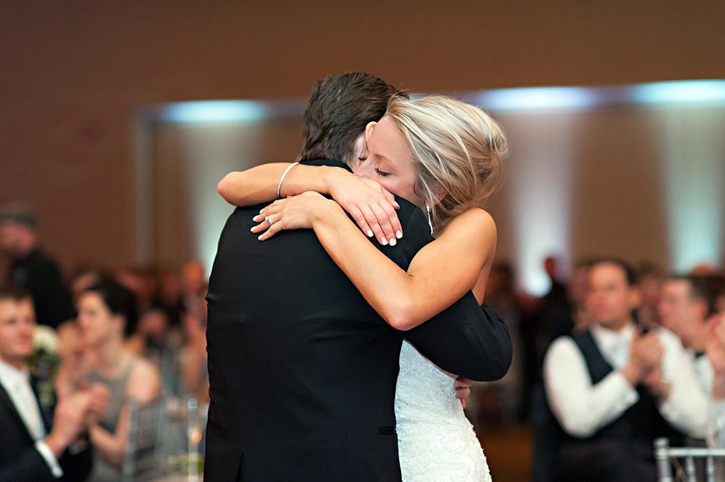 Erica-Wesley-Newfoundland-Wedding-by-Candace-Berry-Photography_111.jpg