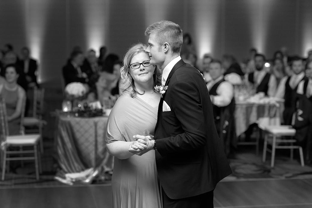 Erica-Wesley-Newfoundland-Wedding-by-Candace-Berry-Photography_112.jpg
