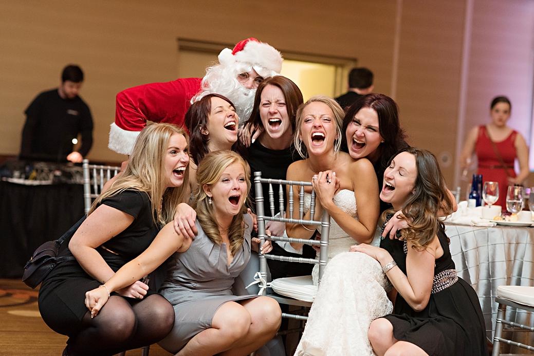 Erica-Wesley-Newfoundland-Wedding-by-Candace-Berry-Photography_115.jpg
