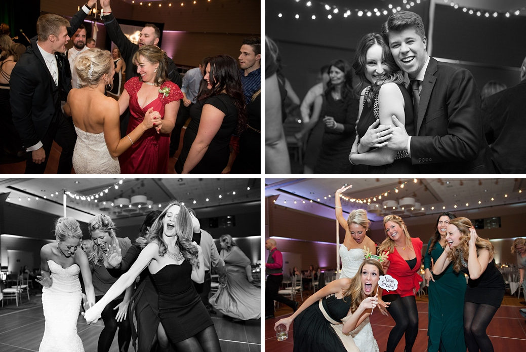 Erica-Wesley-Newfoundland-Wedding-by-Candace-Berry-Photography_117.jpg