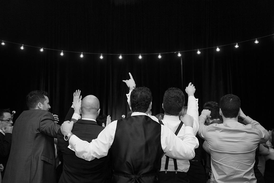 Erica-Wesley-Newfoundland-Wedding-by-Candace-Berry-Photography_120.jpg