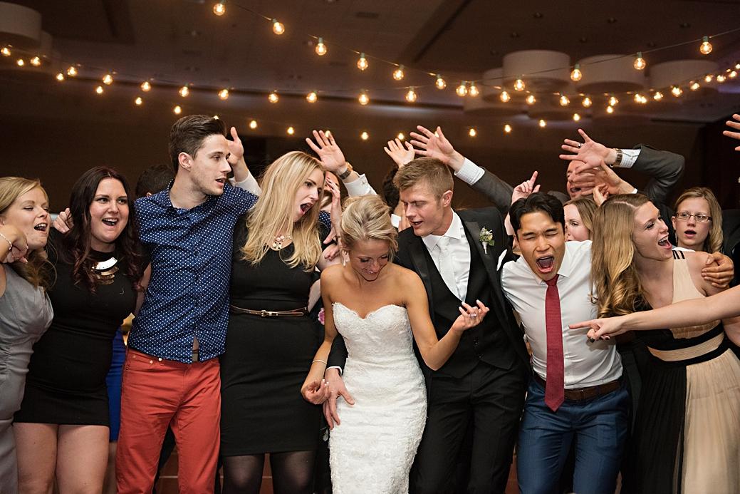 Erica-Wesley-Newfoundland-Wedding-by-Candace-Berry-Photography_121.jpg