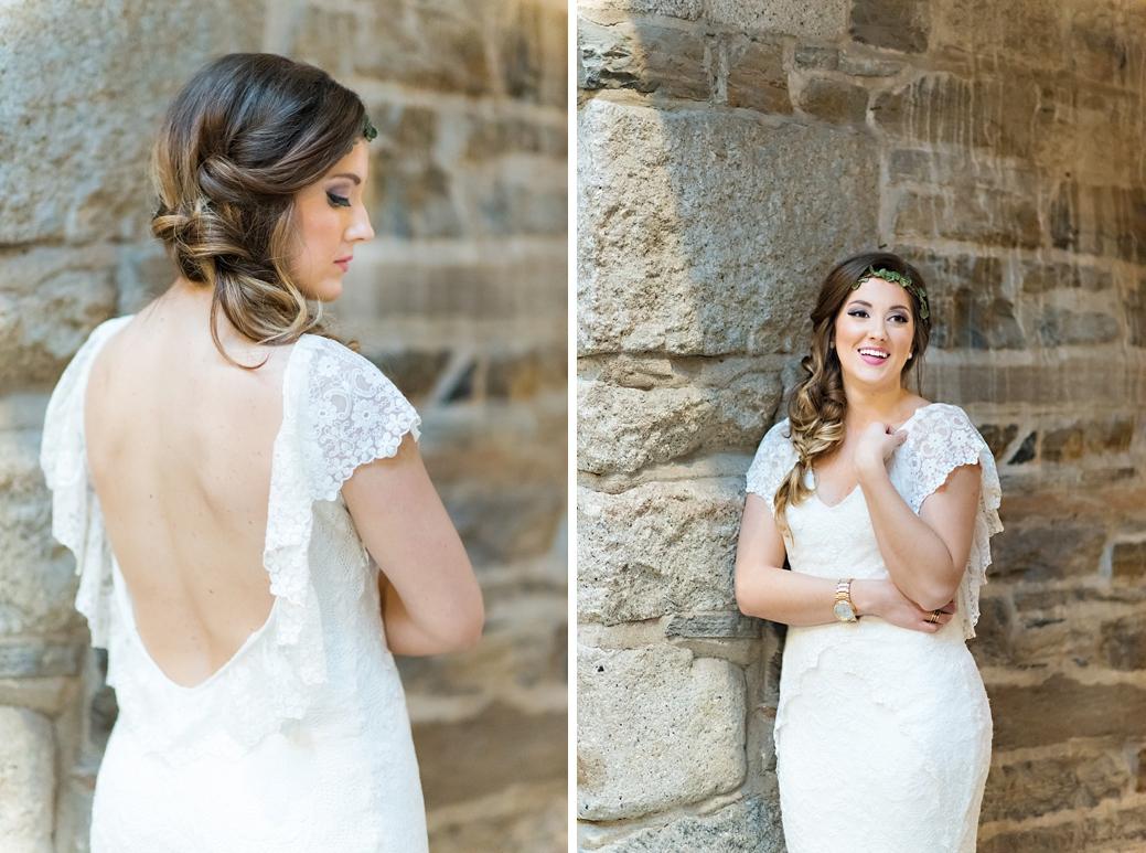 HFX-Indie-Wedding-Social_0155.jpg