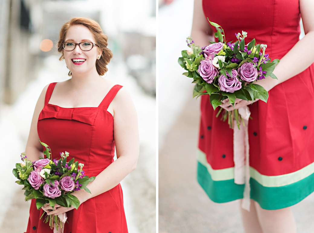 Halifax-Indie-Wedding-Social-by-Candace-Berry-Photography_029.jpg
