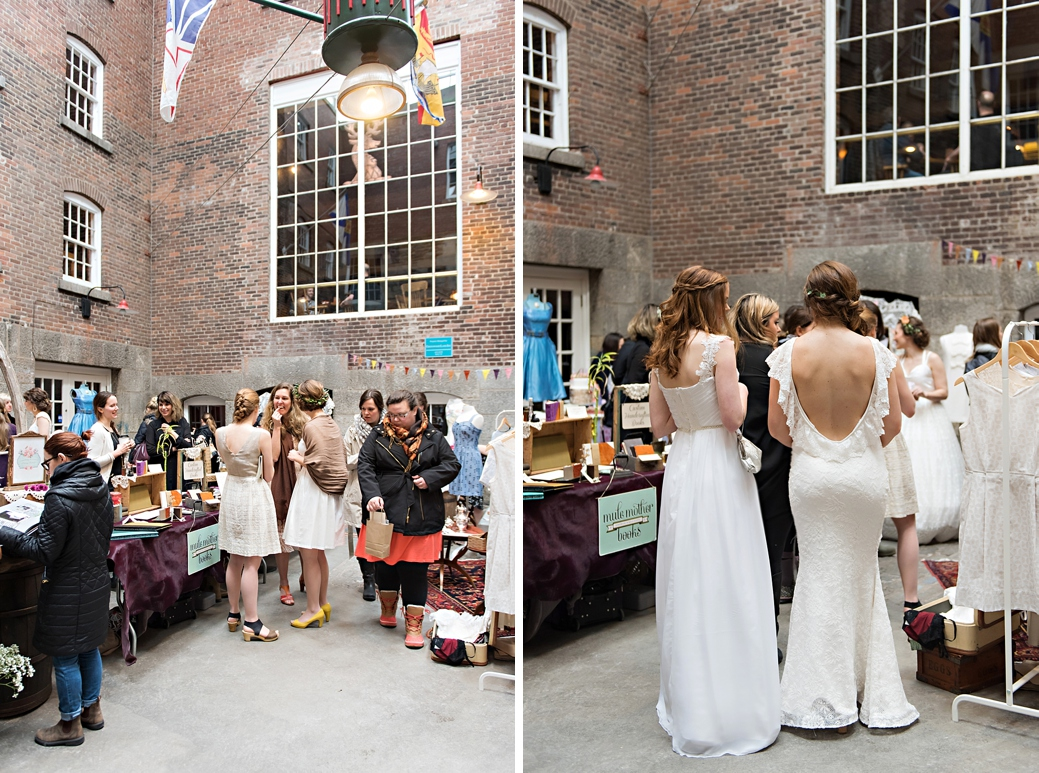 Halifax-Indie-Wedding-Social-by-Candace-Berry-Photography_060.jpg