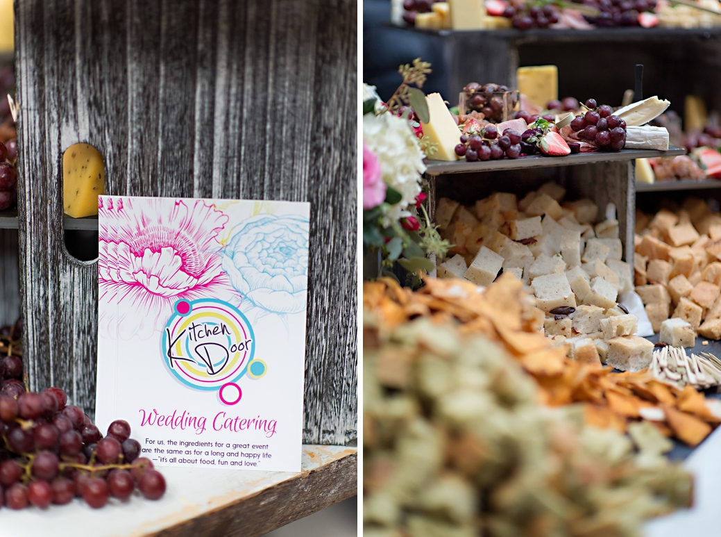 Halifax-Indie-Wedding-Social-by-Candace-Berry-Photography_086.jpg