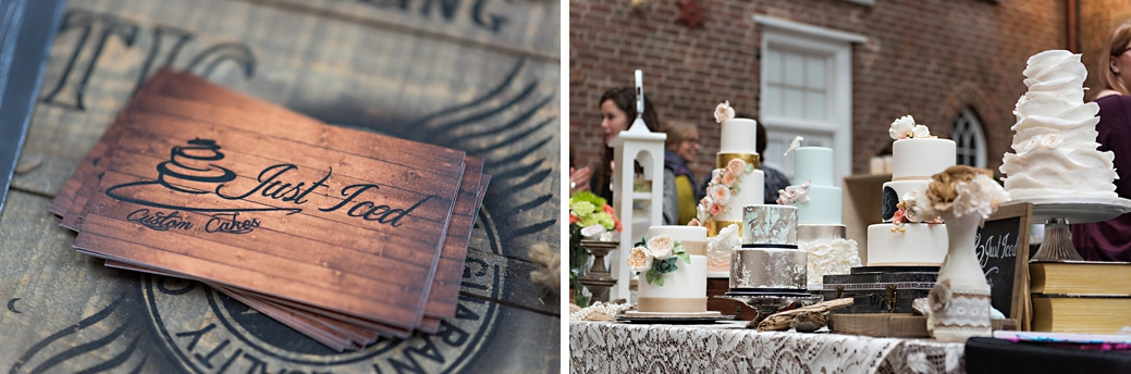 Halifax-Indie-Wedding-Social-by-Candace-Berry-Photography_123.jpg