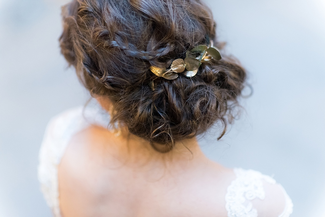 Halifax-Indie-Wedding-Social-by-Candace-Berry-Photography_142.jpg