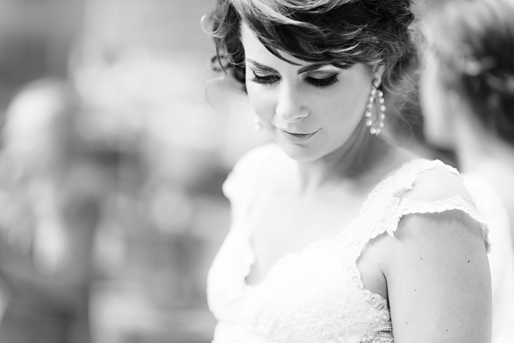 Halifax-Indie-Wedding-Social-by-Candace-Berry-Photography_143.jpg