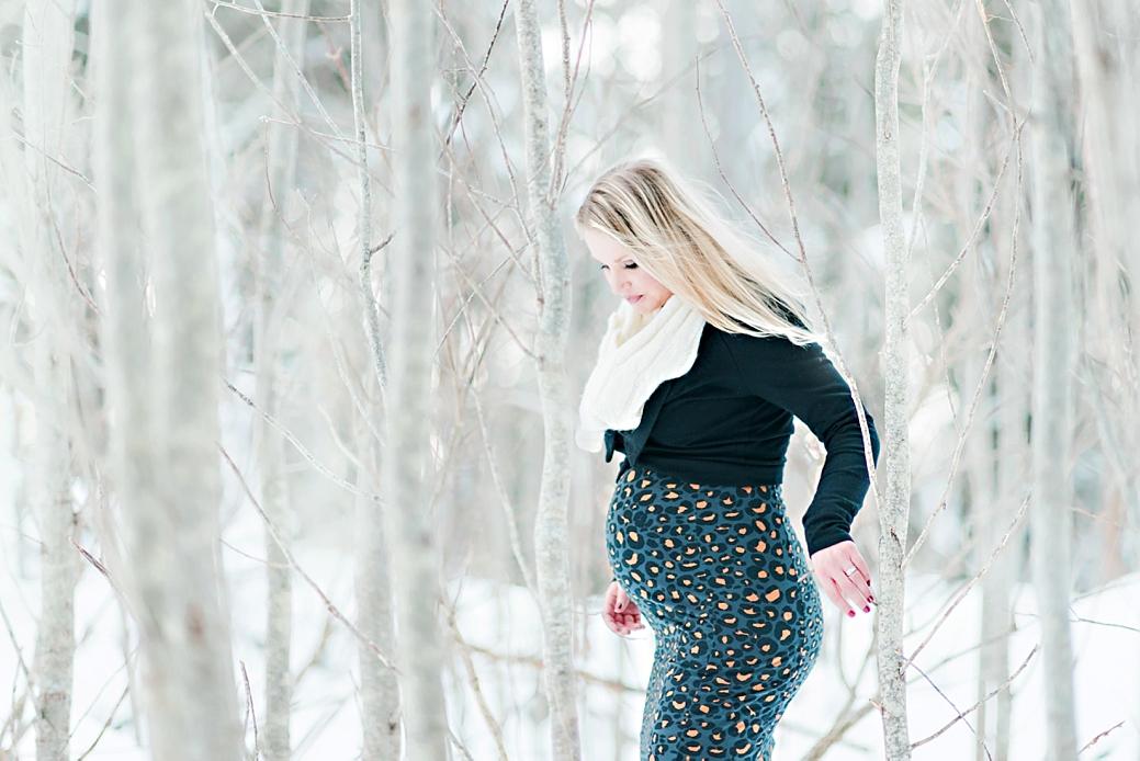 Hanneka-Mark-Halifax-Portrait-Photography022.jpg