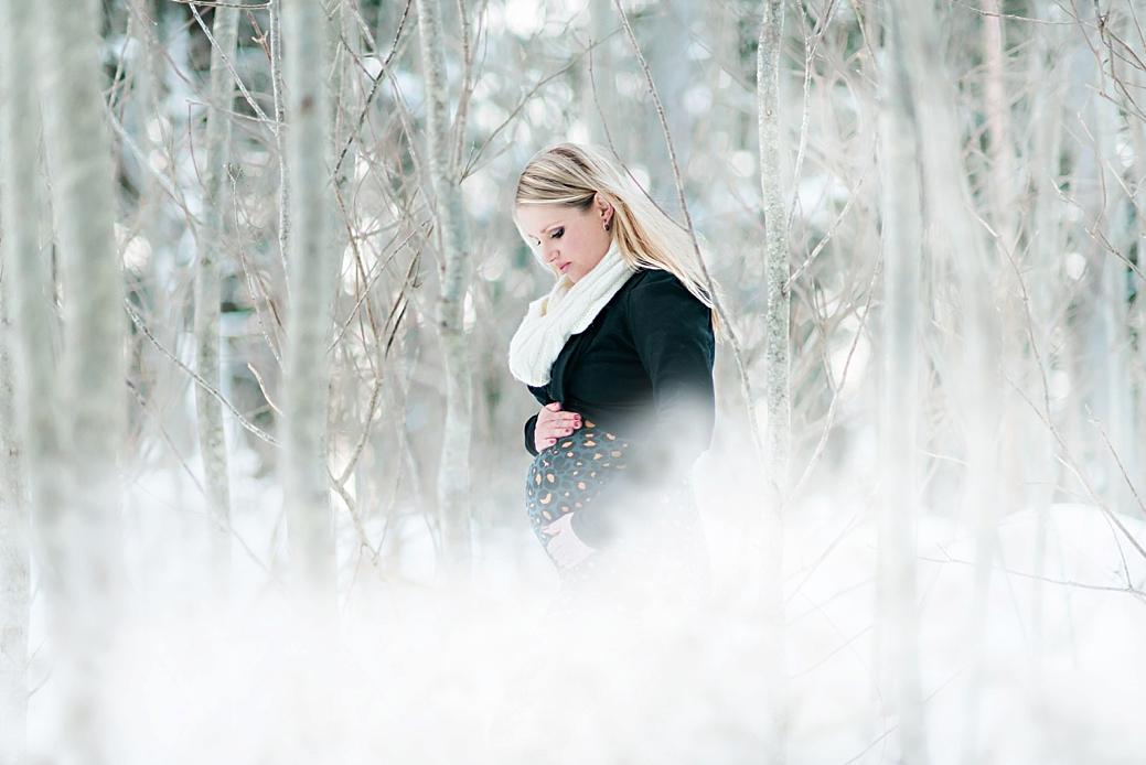Hanneka-Mark-Halifax-Portrait-Photography026.jpg