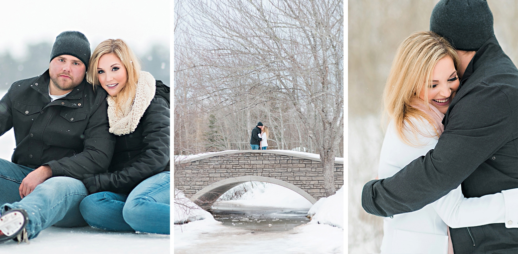 Katelyn-Andrew-Candace-Berry-Photography001.jpg