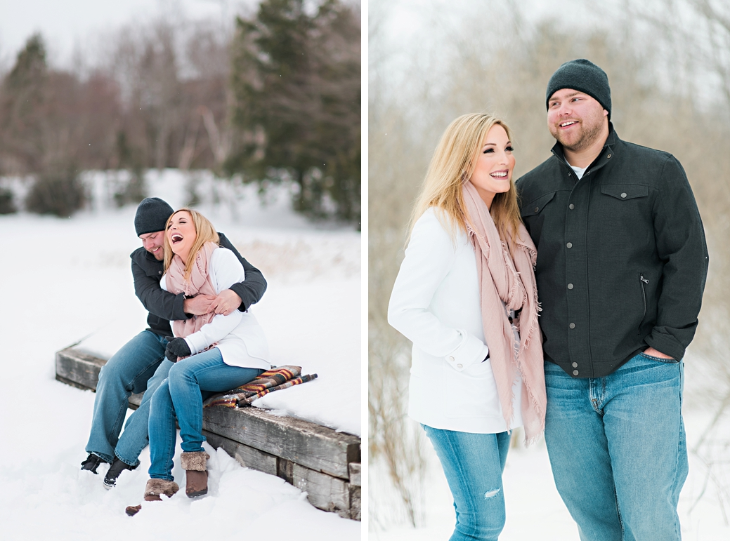Katelyn-Andrew-Candace-Berry-Photography003.jpg