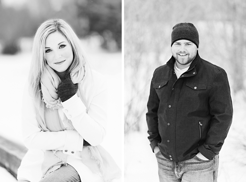 Katelyn-Andrew-Candace-Berry-Photography005.jpg