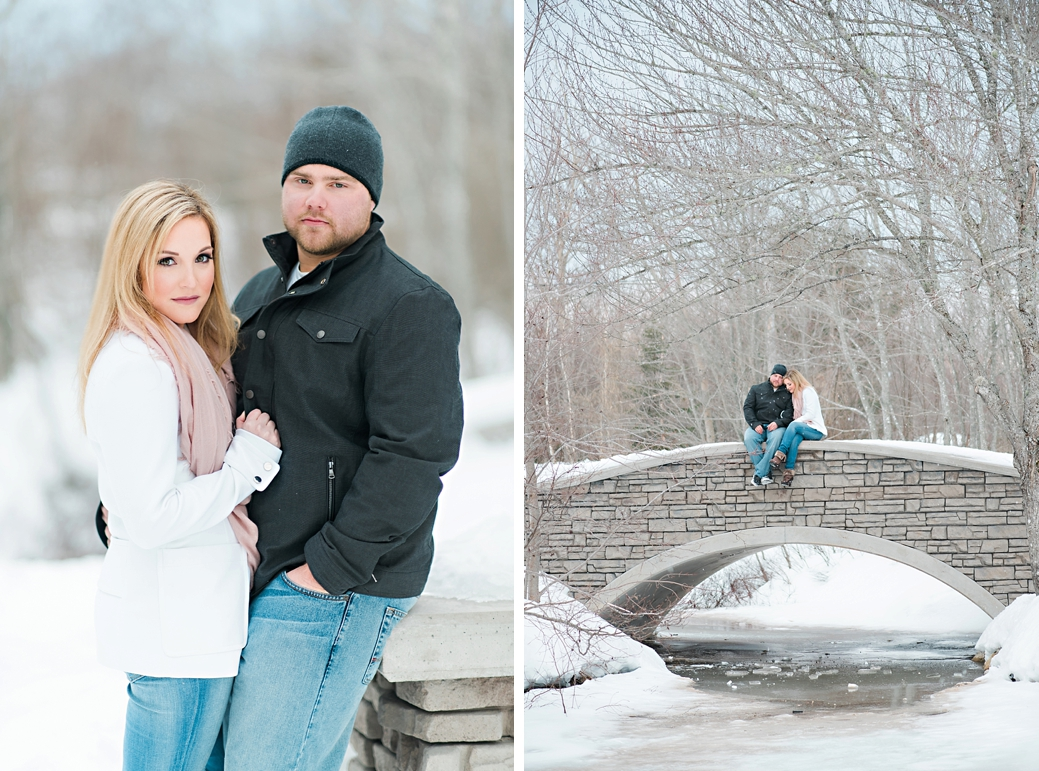 Katelyn-Andrew-Candace-Berry-Photography015.jpg