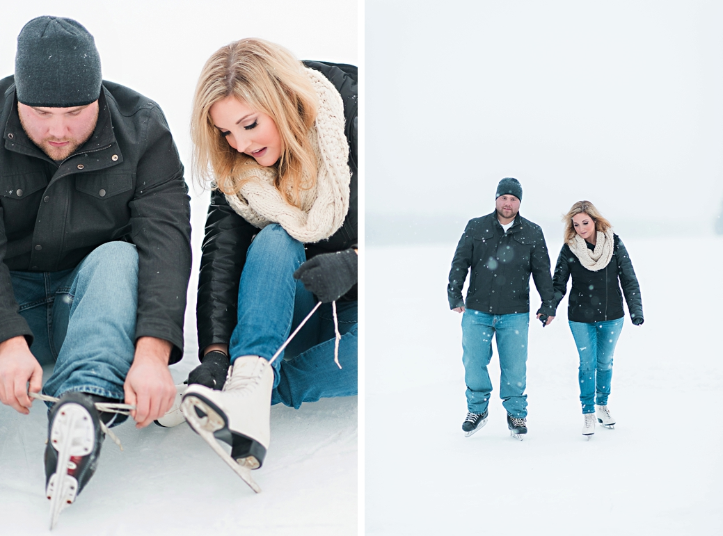 Katelyn-Andrew-Candace-Berry-Photography017.jpg