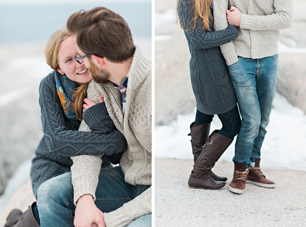 Katelyn-Andrew-Candace-Berry-Photography0201.jpg